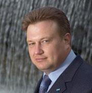 Александр Малашко